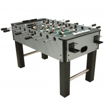 Mightymast Football Tables