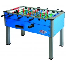 Roberto Sport Football Tables
