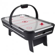Strikeworth Air Hockey Tables