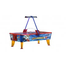 WIK Air Hockey Tables