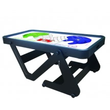 BCE Air Hockey Tables