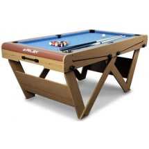 BCE Pool Tables