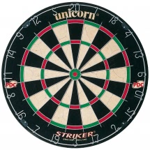 Unicorn Darts Dart Boards
