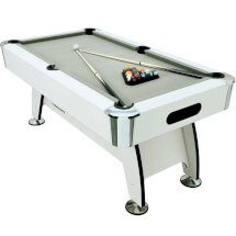 Strikeworth Pool Tables