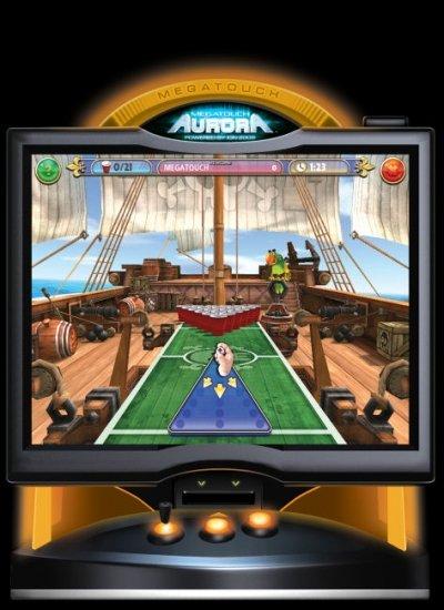 aurora spacecraft game - photo #43