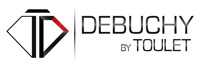 Debuchy by Toulet small logo
