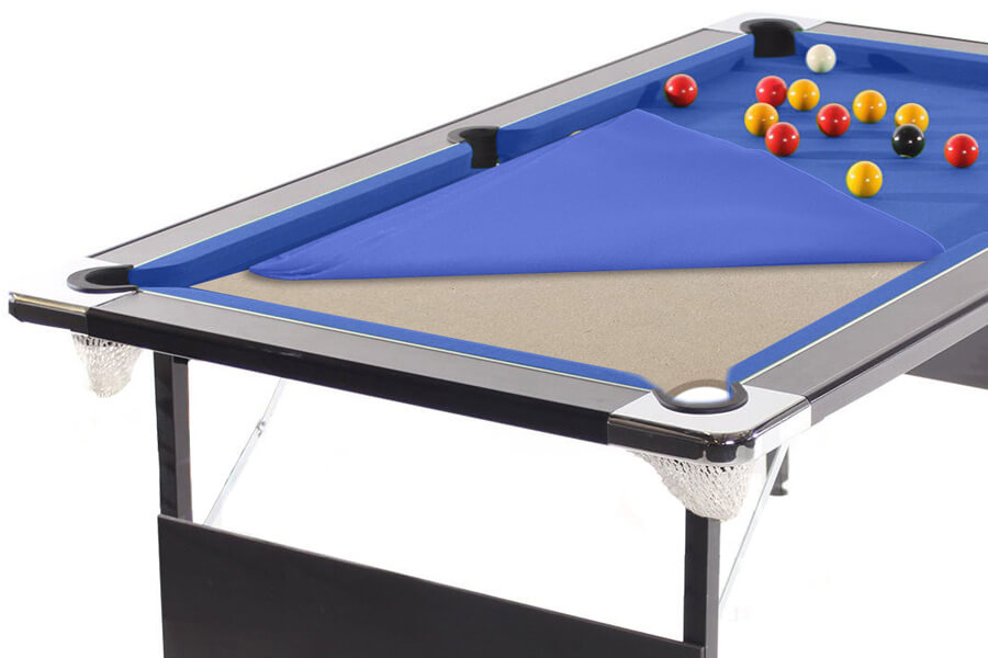 What S The Difference Between Mdf Slate Bed Pool Tables - How To Move A Slate Pool Table In One Piece