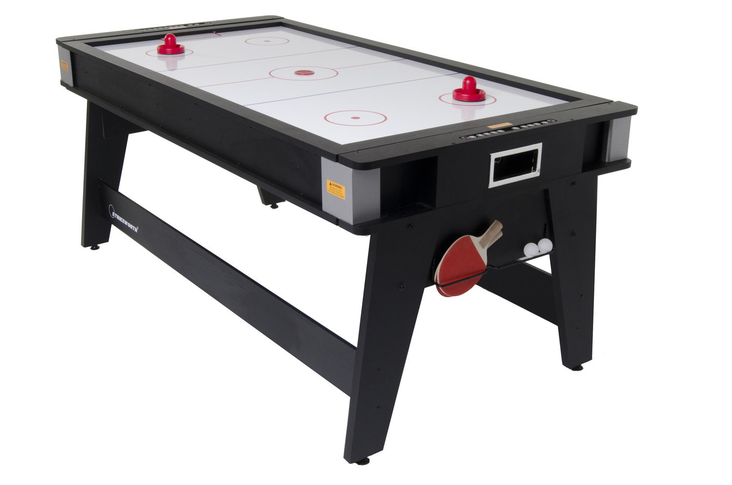 600c253075d 6ft Multi Games table air hockey playfield