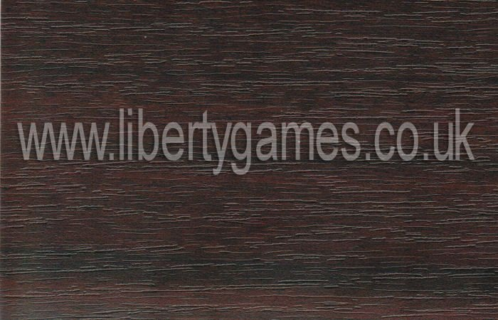 Majestic Pool Dining Table 6 Ft 7 Ft Liberty Games