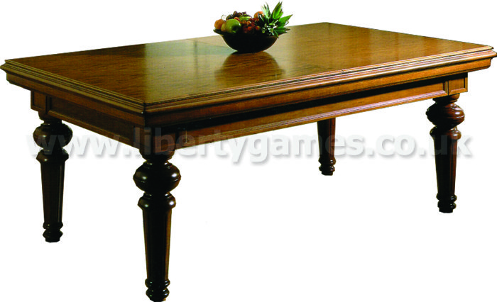 Dining Table Pool Table Dining Table Conversion