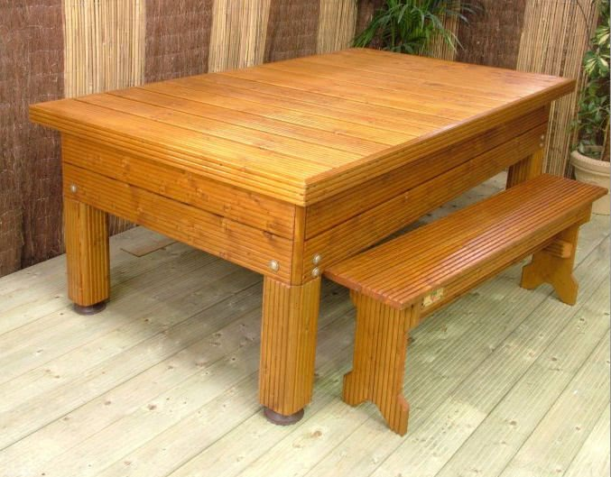 Evergreen Outdoor Pool Table 6 Ft 7 Ft 8 Ft Liberty