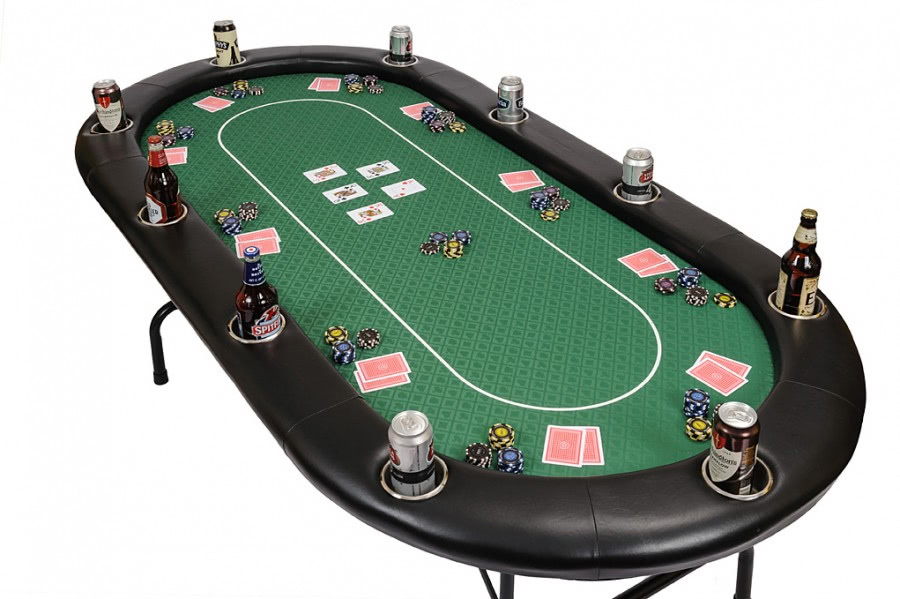 Poker table casino management poker table poker table for 10 person poker table top