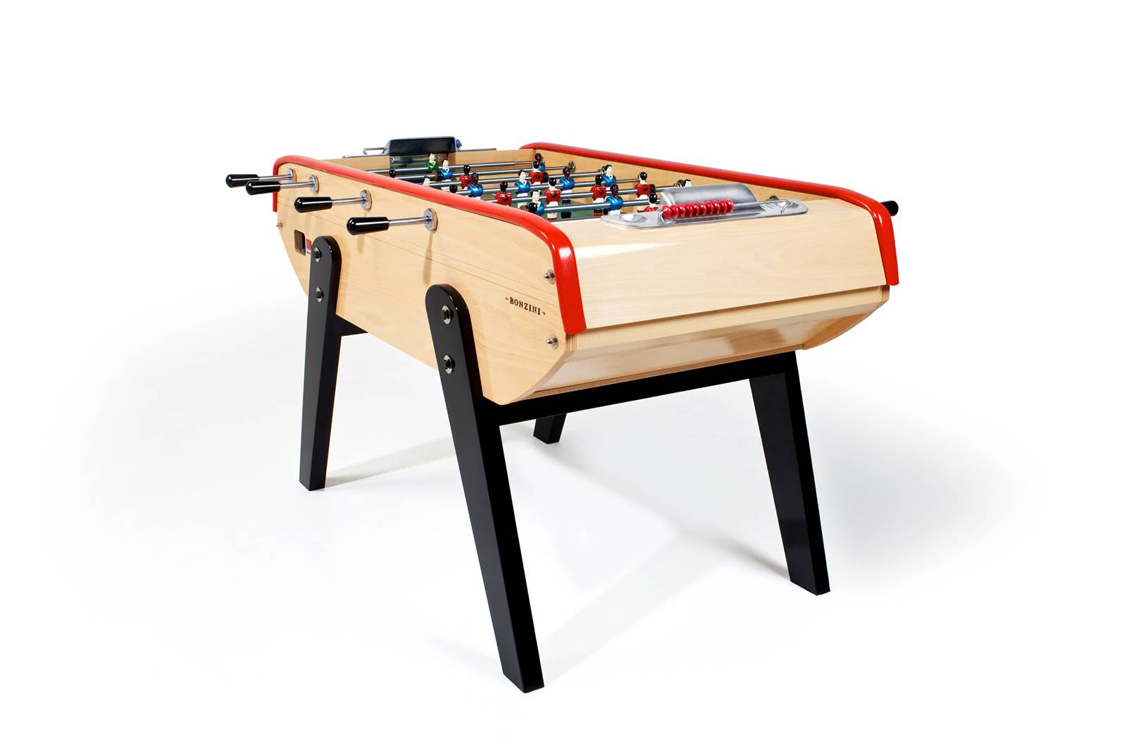 Hockey Tables For Sale Home Football Tables Bonzini Football Tables
