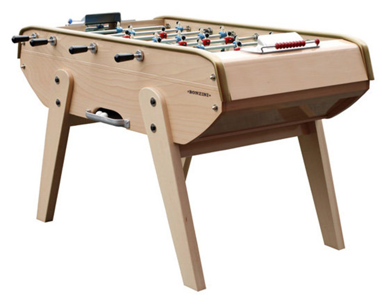 Bonzini b90 classic football table liberty games - Baby foot bonzini exterieur ...