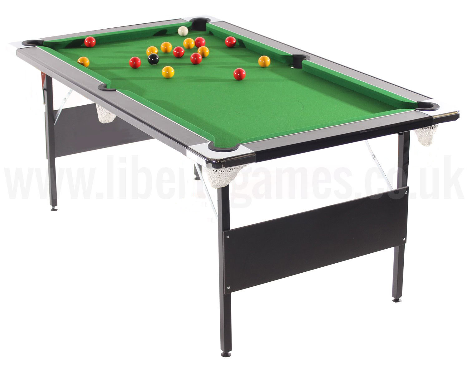 products billiard vegh the table danny revolution pool s