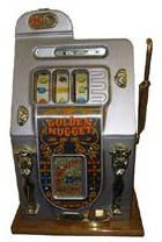 Casino online european roulette