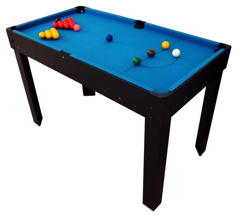 12 in 1 4ft multi games mg12 1s liberty games for 12 in 1 game table