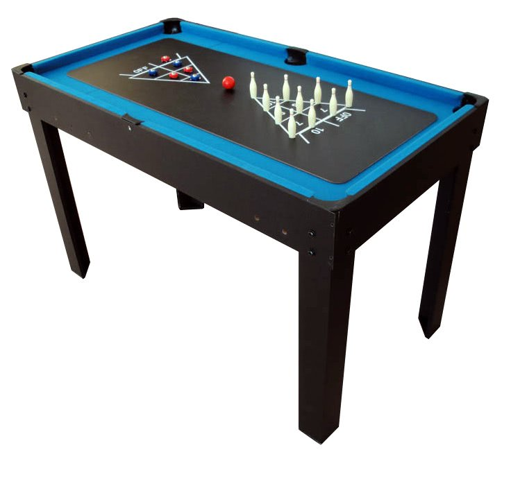 12 in 1 4ft multi games mg12 1s liberty games for 12 in one multi game table