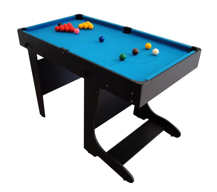 12 in 1 folding 4ft multi games mg12 1f liberty games for 12 in 1 game table groupon