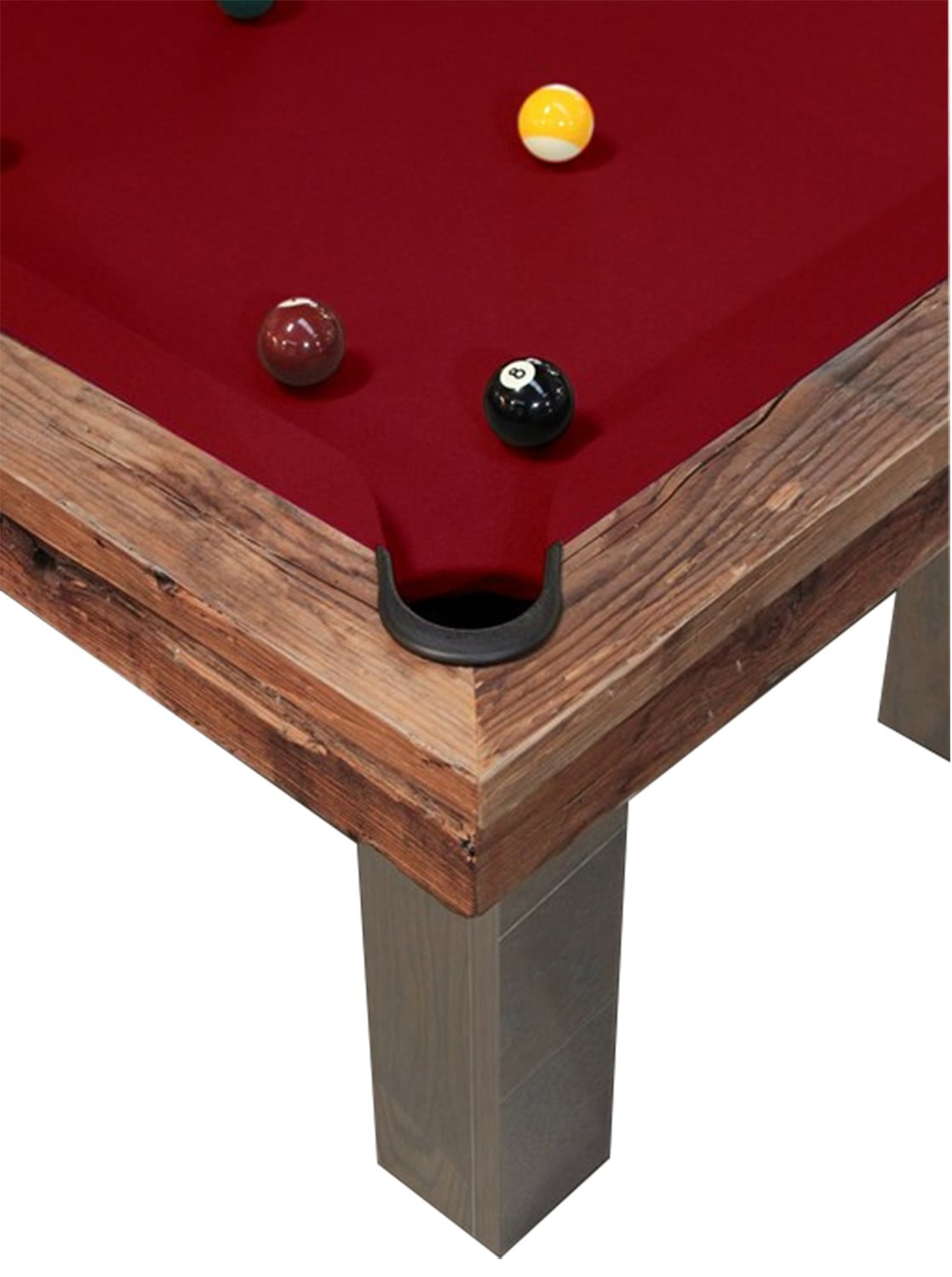 billard toulet megeve pool table 7 ft 8 ft 9 ft. Black Bedroom Furniture Sets. Home Design Ideas