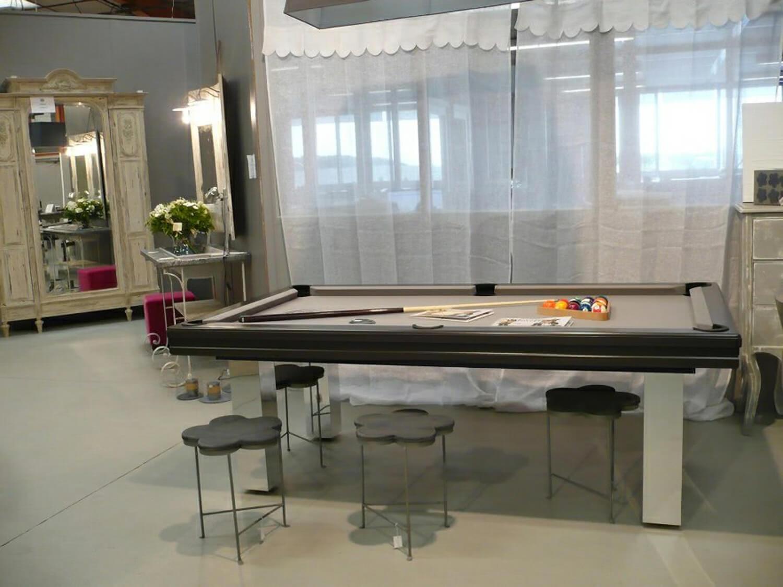 billard toulet miroir snooker table - 9 ft, 10 ft   liberty games