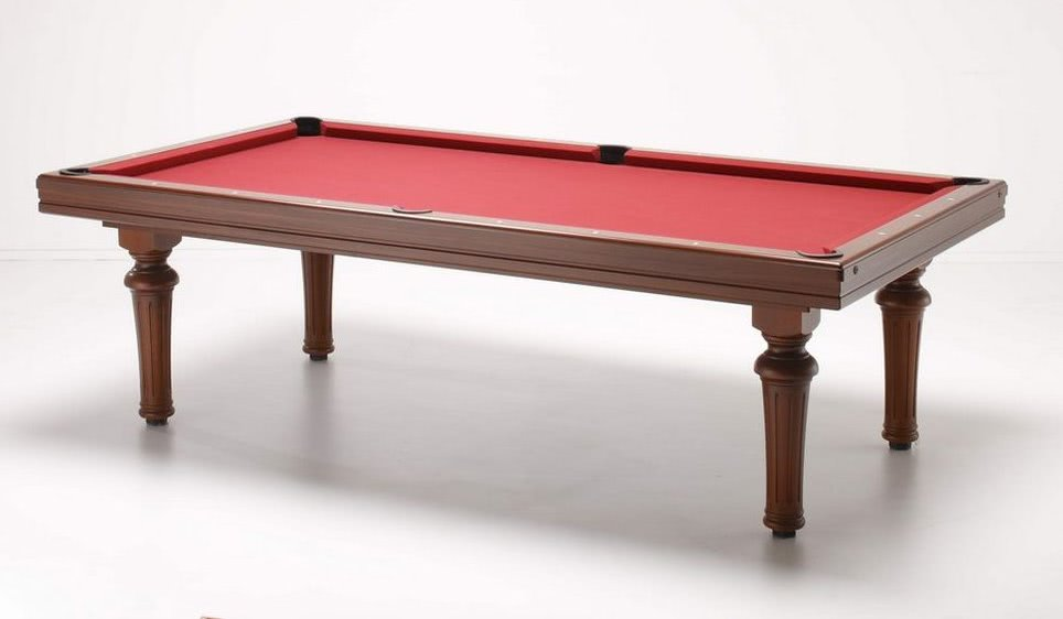 Billard toulet excellence snooker table 9 ft 10 ft for 10 foot snooker table