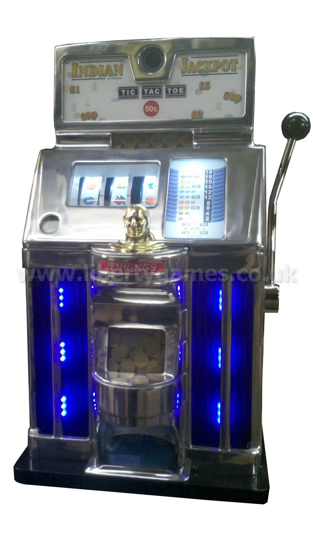 Casino roleta online