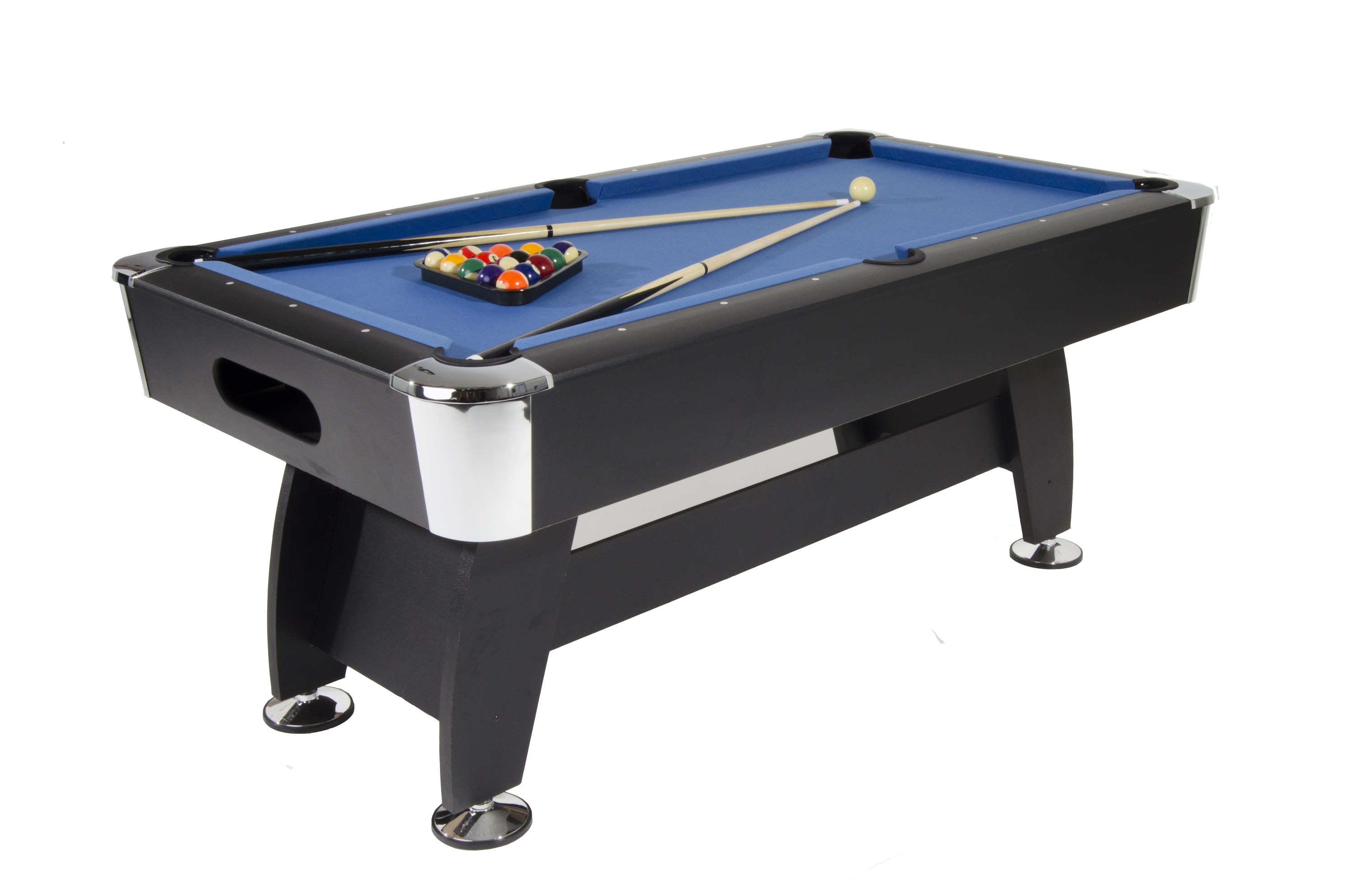 accessories products table buffalo index outrage pool ii black