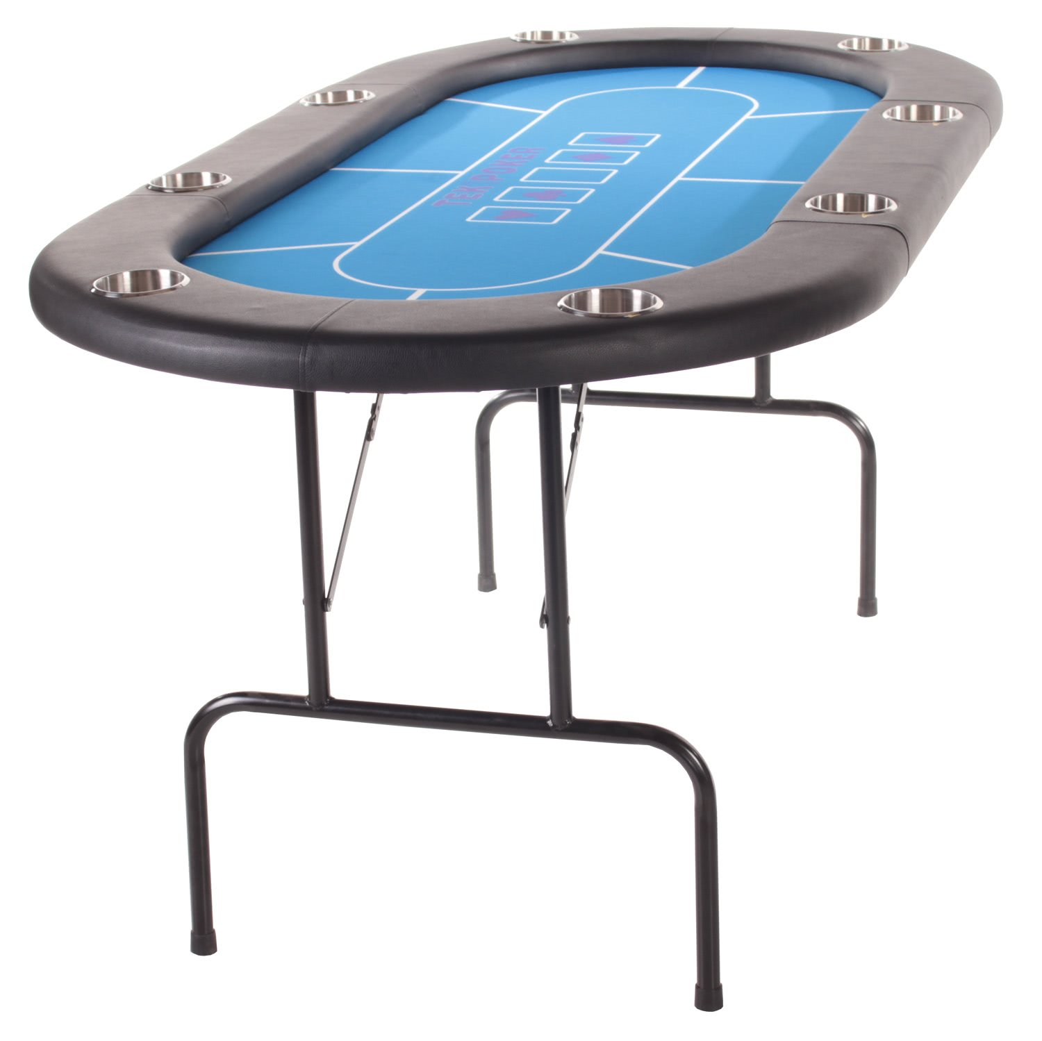 Poker pro tables cost