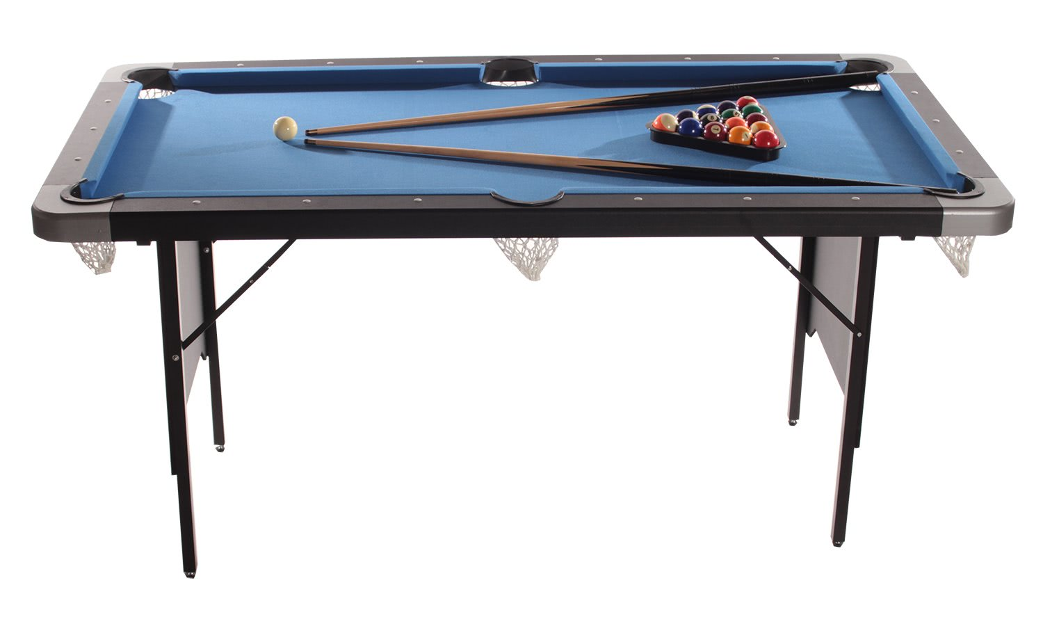 Poker Table Top Folding picture on tekscore folding leg pool table and table tennis top with Poker Table Top Folding, Folding Table d424185be745f77b8314624f578edf5c