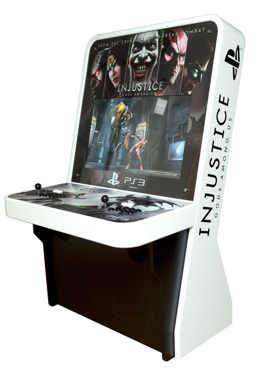 1942 Arcade Cabinet Nu Gen Upright Arcade Machine Liberty Games