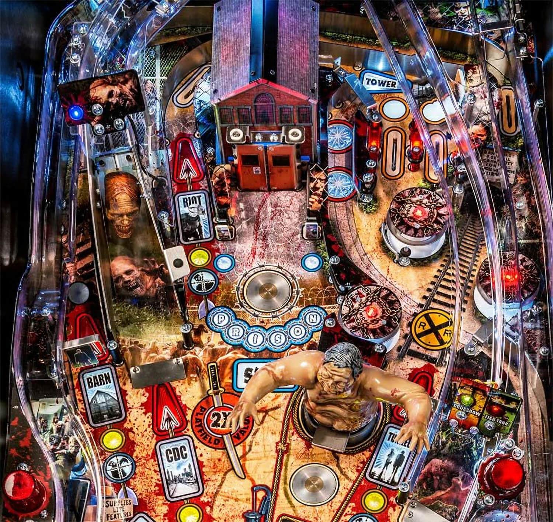 Planet 7 casino mobile