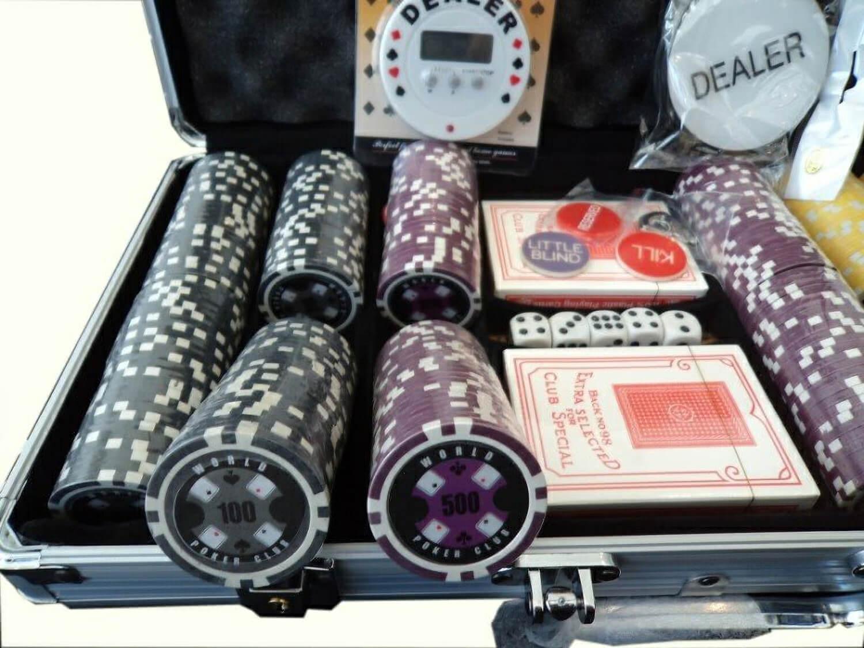 Poker chips west edmonton mall everest poker reward points