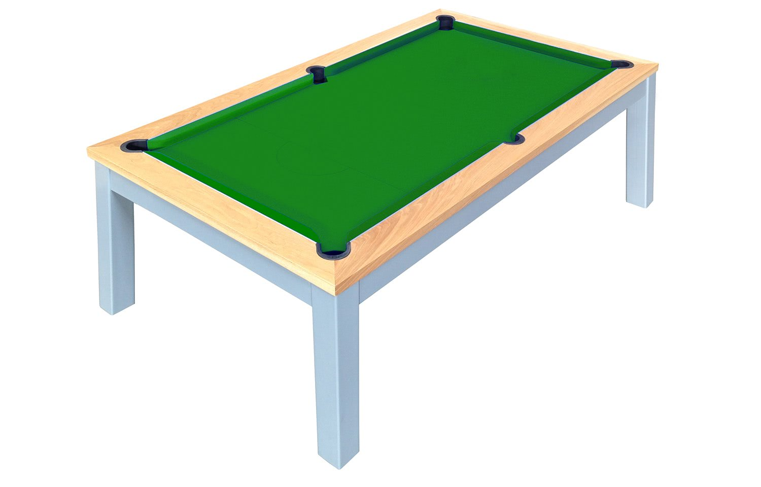 Modern Pool Table With Dining Top Pics Design Ideas Dievoon