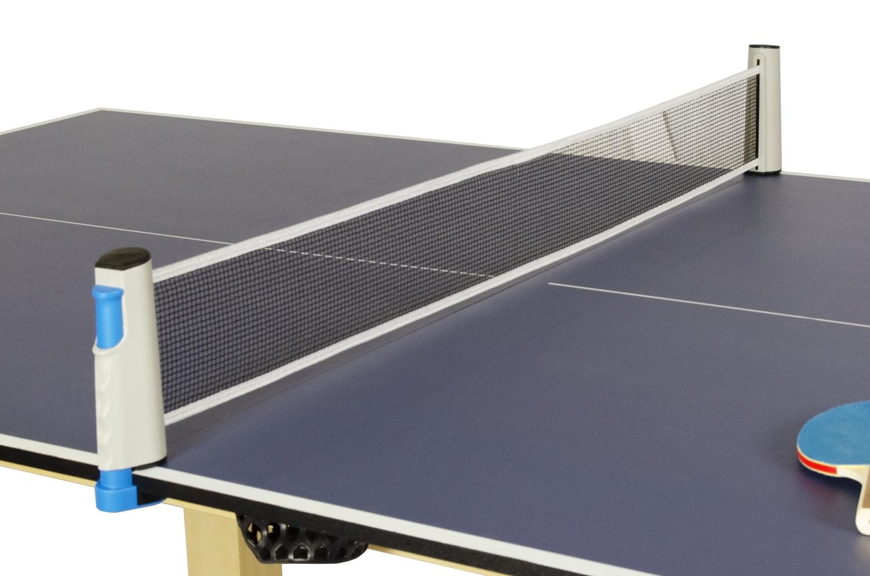 Proper Height Of Table Tennis Net Brokeasshome Com