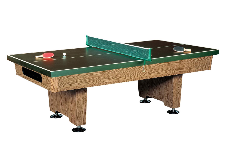 Dynamic eliminator pool table liberty games - Pool table table tennis ...