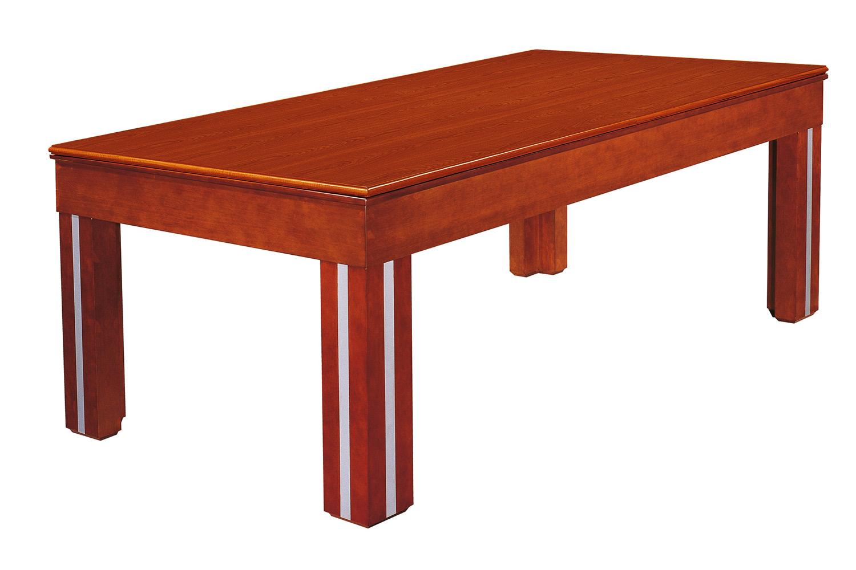 Dynamic Granada Pool Table Liberty Games