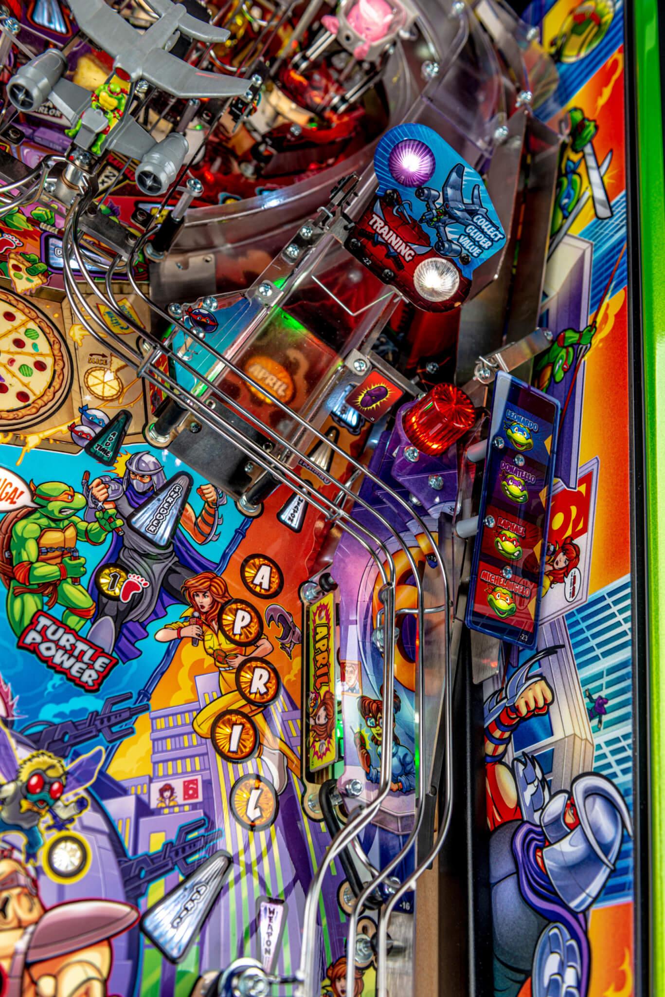 Demo roulette casino