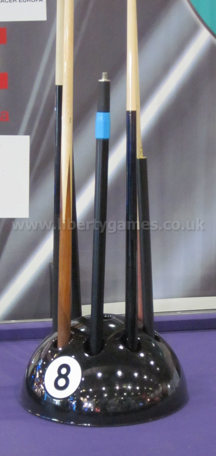 billiard rack factory cue pool large premier wood pres cn wall