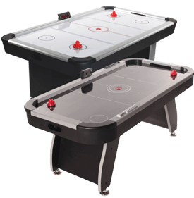 Air Hockey Tables for Sale | UK\'s Highest Rated Air Hockey Seller