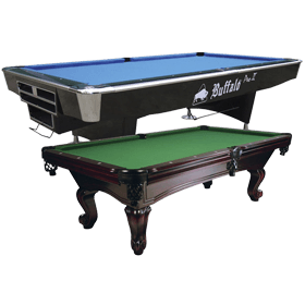 American pool tables for sale 7ft 8ft 9ft uk 39 s 1 rated pool retailer - Billiard table vs pool table ...